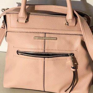 Steve Madden Blush Handbag